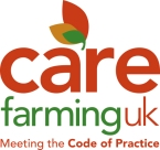 care_farm_code_logo